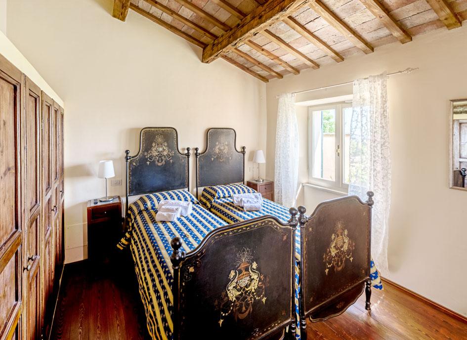 la location ideale per le tue vacanze nelle marche – casa ezelina